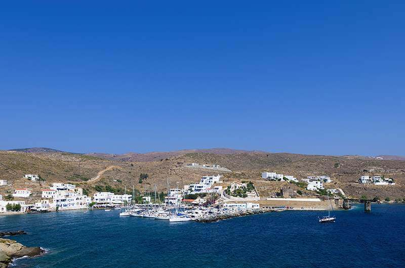 DISCOVER KYTHNOS DISCOVER KYTHNOS DISCOVER KYTHNOS loutra